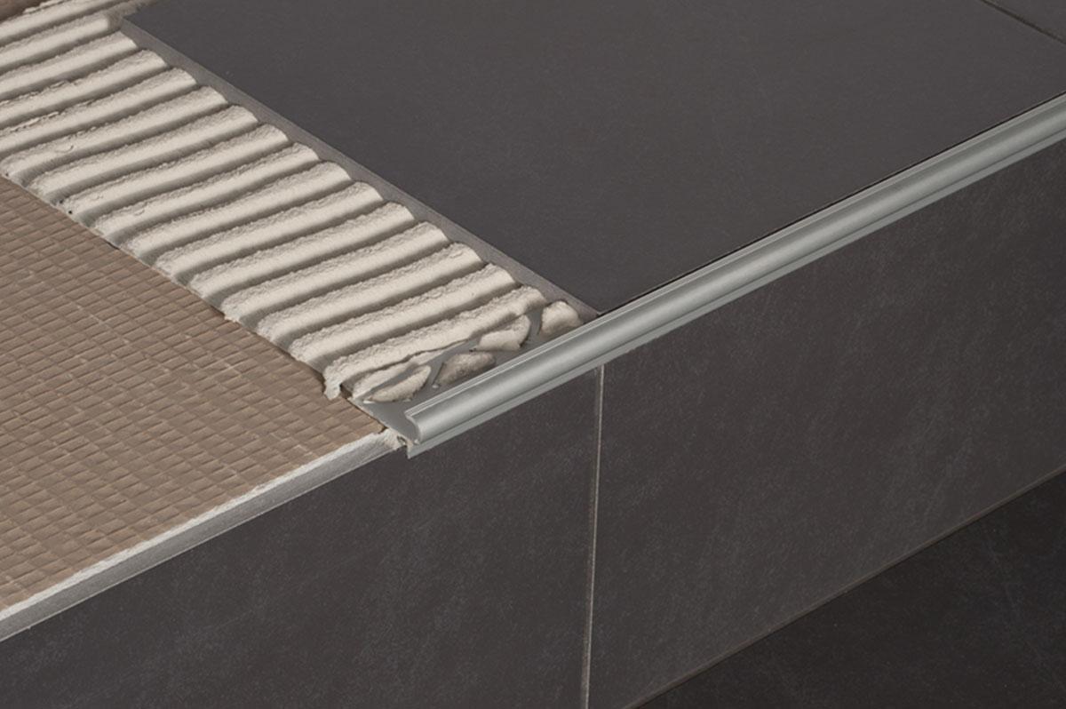 treppe weitzel alles ist m glich. Black Bedroom Furniture Sets. Home Design Ideas