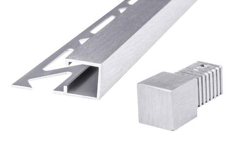 aluminium premium profile weitzel alles ist m glich. Black Bedroom Furniture Sets. Home Design Ideas