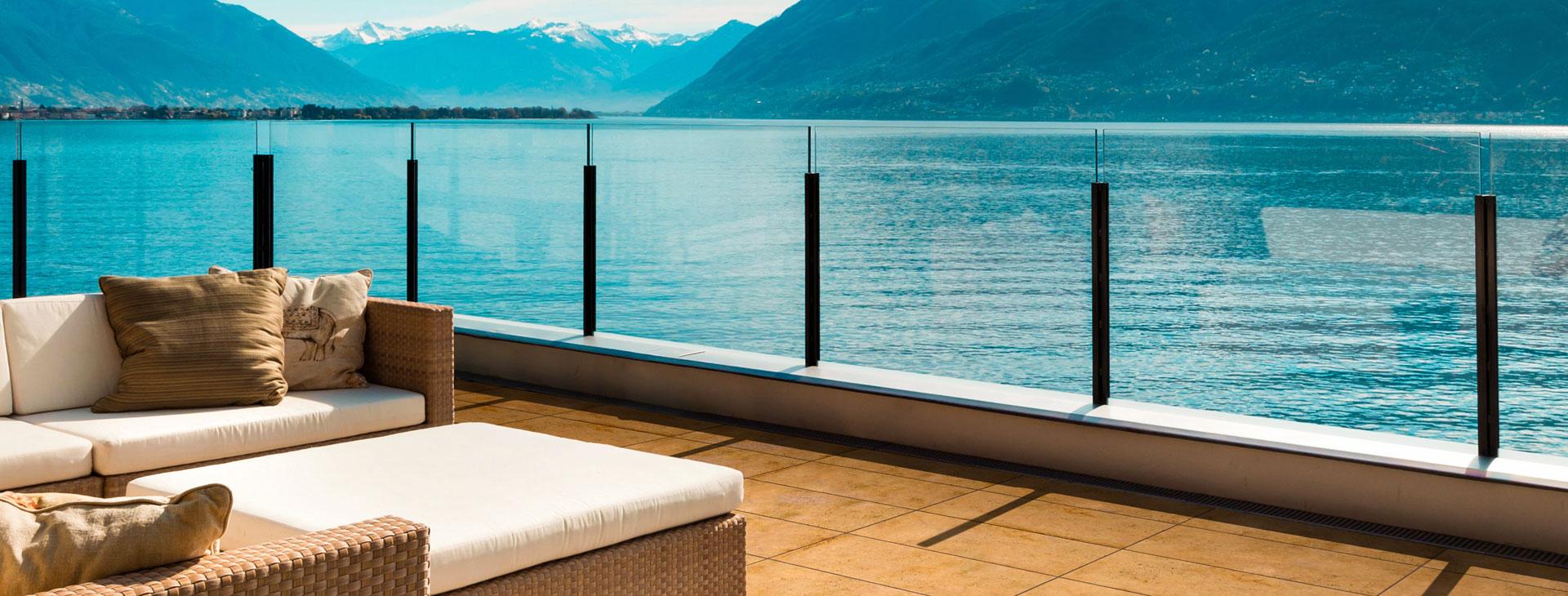 balkon_terrasse02.jpg