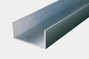 aluminium-u-schiene.jpg