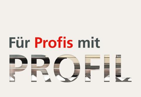 fuer-profis-mit-profil