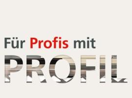 fuer-profis-mit-profil-8cdeb71f82038b4d98f77fb57a75d2a1